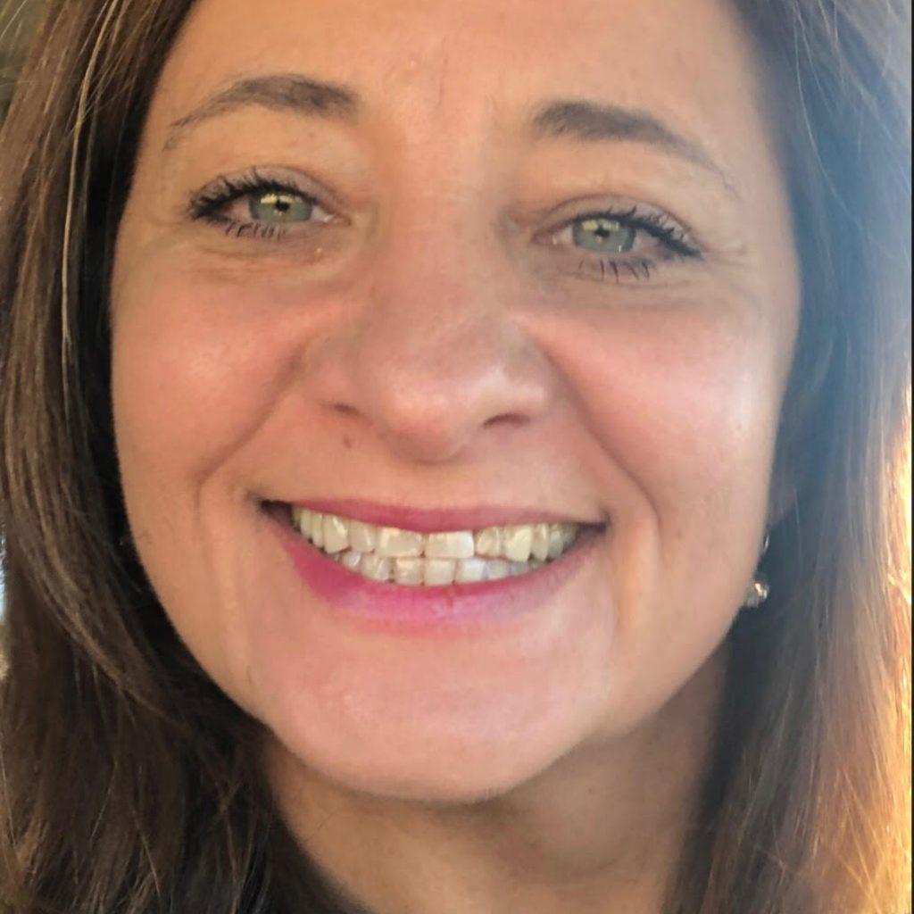 Debbie Rochau